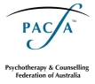 pacfa-logo.jpg